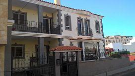 Casa en venta en Las Mejías, Ingenio, Las Palmas, Calle Isla de Alegranza, 343.500 €, 5 habitaciones, 1 baño, 351 m2
