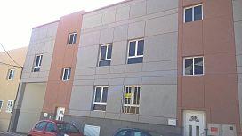Piso en venta en Montaña los Vélez, Agüimes, Las Palmas, Calle Hortensia, 91.000 €, 3 habitaciones, 1 baño, 89 m2