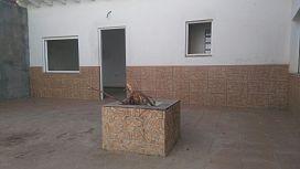Casa en venta en Fontanar, Pozo Alcón, Jaén, Calle Hinojares, 39.500 €, 1 habitación, 1 baño, 125 m2