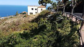 Suelo en venta en Guía, la Matanza de Acentejo, Santa Cruz de Tenerife, Carretera General del Norte 18, 550.000 €, 5432 m2