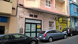 Local en venta en Centro-ifara, Santa Cruz de Tenerife, Santa Cruz de Tenerife, Calle del Perdon, 241.300 €, 230,81 m2