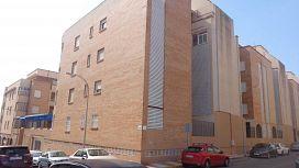 Piso en venta en Urbanización Roquetas de Mar, Roquetas de Mar, Almería, Calle Buenos Aires, 72.000 €, 3 habitaciones, 2 baños, 105 m2