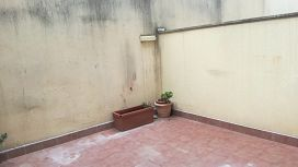 Piso en venta en Ca N`espinós, Gavà, Barcelona, Calle Riu Llobregat, 257.800 €, 3 habitaciones, 3 baños, 105 m2