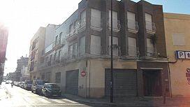 Local en venta en Gandia, Valencia, Calle Sant Vicent Ferrer, 70.000 €, 117,09 m2