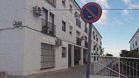 Piso en venta en La Carlota, Córdoba, Urbanización Cadiz, 58.140 €, 3 habitaciones, 2 baños, 101 m2