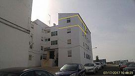 Piso en venta en San Roque, Badajoz, Badajoz, Calle Jose Cascales Muñoz, 34.000 €, 2 habitaciones, 1 baño, 49,99 m2
