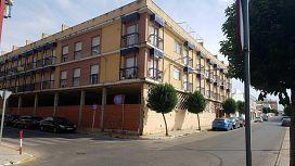 Piso en venta en San Marcos, Almendralejo, Badajoz, Calle Fray Alonso Cabezas, 55.000 €, 1 habitación, 1 baño, 104 m2