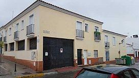 Parking en venta en Rociana del Condado, Rociana del Condado, Huelva, Avenida Balmes, 13.700 €, 27 m2