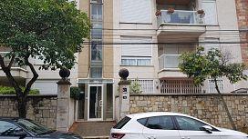 Piso en venta en El Rafal Nou, Palma de Mallorca, Baleares, Calle Taronger, 261.000 €, 2 habitaciones, 2 baños, 83,5 m2
