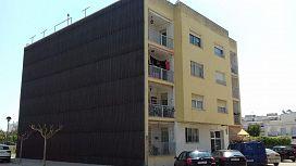 Piso en venta en Barraca del Melo, Alcanar, Tarragona, Calle de Berenguer Iv, 55.500 €, 4 habitaciones, 2 baños, 139 m2