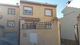 Casa en venta en Cenes de la Vega, Cenes de la Vega, Granada, Calle Nardos, 120.000 €, 3 habitaciones, 2 baños, 189,15 m2