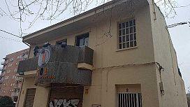 Local en venta en Alamín, Guadalajara, Guadalajara, Avenida Burgos, 158.950 €, 267 m2