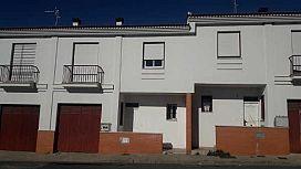 Casa en venta en Gibraleón, Huelva, Calle Odon Betanzos, 130.500 €, 3 habitaciones, 2 baños, 136 m2