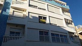 Piso en venta en Platja de Xeraco, Xeraco, Valencia, Calle Jaume I, 70.700 €, 3 habitaciones, 2 baños, 98 m2