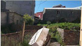 Suelo en venta en Saa, A Guarda, Pontevedra, Calle Largo, 260.000 €, 686 m2