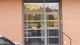 Piso en venta en Torre del Pinyon, Alfarràs, Lleida, Avenida de Pirineus, 90.640 €, 3 habitaciones, 2 baños, 117 m2