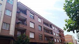 Piso en venta en Calahorra, La Rioja, Calle Doctores Castroviejo, 98.800 €, 3 habitaciones, 1 baño, 113 m2