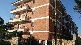Piso en venta en Mas D`en Pi, Torroella de Montgrí, Girona, Calle de la Platera, 113.400 €, 2 habitaciones, 1 baño, 64 m2