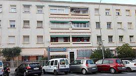Piso en venta en La Goteta, Alicante/alacant, Alicante, Calle 8, 50.400 €, 3 habitaciones, 1 baño, 79 m2