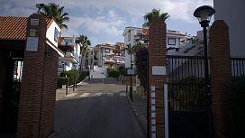 Parking en venta en Sabinillas, Manilva, Málaga, Calle Almendro, 7.500 €, 49 m2