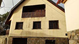Casa en venta en Oia, Oia, Pontevedra, Calle la Riña, 202.800 €, 6 habitaciones, 4 baños, 260 m2