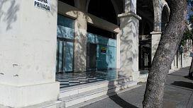 Local en venta en Los Albarizones, Jerez de la Frontera, Cádiz, Avenida Lola Flores, 230.000 €, 293 m2