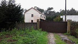 Casa en venta en Ribeira, A Coruña, Calle Lugar Cristal-olivera, 234.000 €, 4 habitaciones, 3 baños, 214 m2