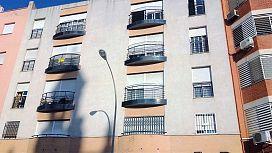 Piso en venta en Chamartín, Sevilla, Sevilla, Avenida San Juan de la Salle, 187.200 €, 4 habitaciones, 2 baños, 115 m2