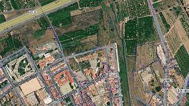 Suelo en venta en Poblados Marítimos, Burriana, Castellón, Calle Manuel Cubedo I Giner Parcela I, 20.400 €, 708 m2
