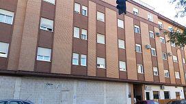 Piso en venta en Villarrobledo, Villarrobledo, Albacete, Avenida Barrax, 61.000 €, 3 habitaciones, 2 baños, 142 m2