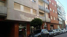 Piso en venta en Benicarló, Castellón, Calle de la Sequieta, 61.000 €, 2 habitaciones, 1 baño, 61 m2