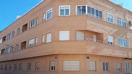 Piso en venta en La Roda, la Roda, Albacete, Calle Esperanza, 62.500 €, 3 habitaciones, 2 baños, 155 m2