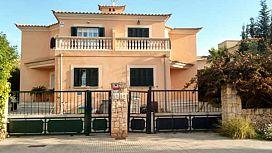 Casa en venta en Llucmajor, Baleares, Avenida Dels Ocellsº, 395.000 €, 4 habitaciones, 3 baños, 149 m2