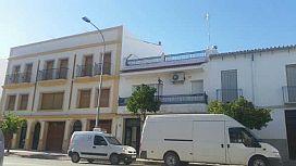 Casa en venta en Nueva Carteya, Nueva Carteya, Córdoba, Avenida Andalucia, 213.300 €, 5 habitaciones, 1 baño, 731 m2