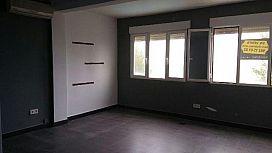 Piso en venta en Urbanización Amelia, Cuarte de Huerva, Zaragoza, Calle Olmos, 70.900 €, 1 habitación, 1 baño, 63 m2