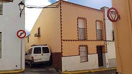 Casa en venta en Usagre, Usagre, Badajoz, Calle Nueva, 146.100 €, 3 habitaciones, 1 baño, 155 m2