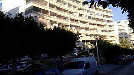 Piso en venta en Santa Ponça, Calvià, Baleares, Calle Ramon de Moncada, 205.000 €, 2 habitaciones, 1 baño, 80 m2