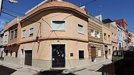 Piso en venta en Alquerieta, Alzira, Valencia, Calle Covadonga, 122.200 €, 3 habitaciones, 190 m2