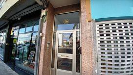 Piso en venta en Carballo, A Coruña, Calle Peru, 73.200 €, 3 habitaciones, 1 baño, 149 m2
