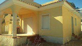 Piso en venta en Tibi, Alicante, Paraje Pinada del Rio, 109.500 €, 2 habitaciones, 2 baños, 70 m2