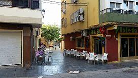 Piso en venta en Almedina, Almería, Almería, Calle Bailen, 66.500 €, 3 habitaciones, 1 baño, 76 m2