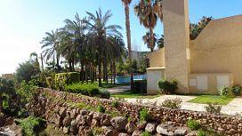 Piso en venta en La Gangosa - Vistasol, Vícar, Almería, Avenida de la Envia, 61.000 €, 1 baño, 81 m2