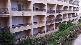 Piso en venta en La Gangosa - Vistasol, Vícar, Almería, Avenida la Envia, 61.000 €, 1 habitación, 1 baño, 72 m2