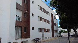 Piso en venta en El Parador de la Hortichuelas, Roquetas de Mar, Almería, Carretera los Motores, 55.000 €, 2 habitaciones, 1 baño, 58 m2