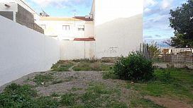Suelo en venta en El Parador de la Hortichuelas, Roquetas de Mar, Almería, Calle Ramon Gomez de la Serna, 131.900 €, 230 m2