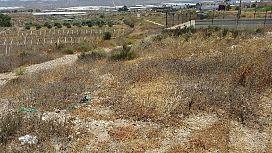 Suelo en venta en El Barranquete, Níjar, Almería, Calle Real del Viso, 193.000 €, 2365 m2