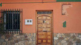 Casa en venta en Salobral, Salobral, Ávila, Calle Carmen, 47.000 €, 1 habitación, 1 baño, 78 m2