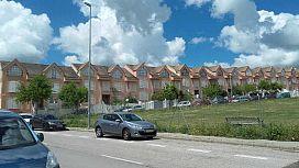 Piso en venta en El Tiemblo, El Tiemblo, Ávila, Calle El Cid, 25.600 €, 3 habitaciones, 1 baño, 82 m2