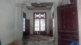 Piso en venta en Fartàritx, Manacor, Baleares, Calle Rei, 156.400 €, 5 habitaciones, 1 baño, 110 m2