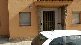 Piso en venta en Igualada, Igualada, Barcelona, Calle Pau Muntades, 42.750 €, 3 habitaciones, 1 baño, 57 m2